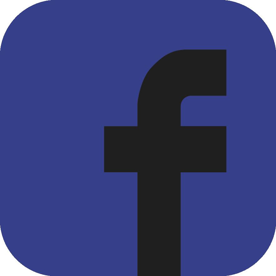 JBK på Facebook