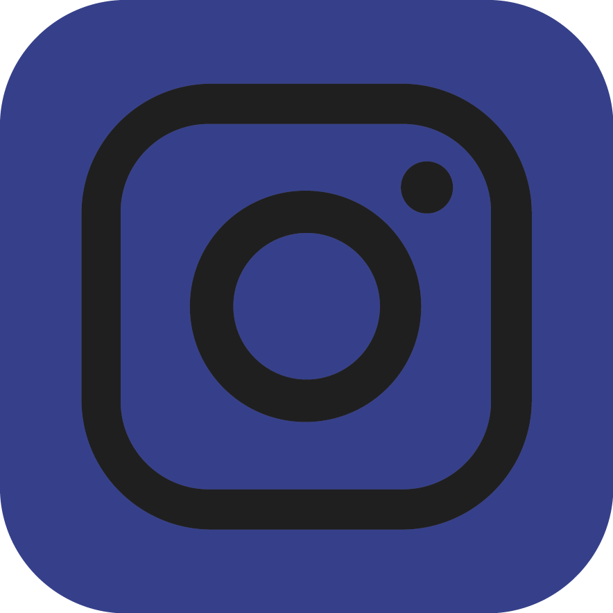 JBK på Instagram