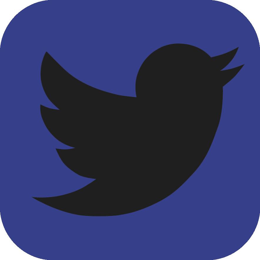 JBK på Twitter